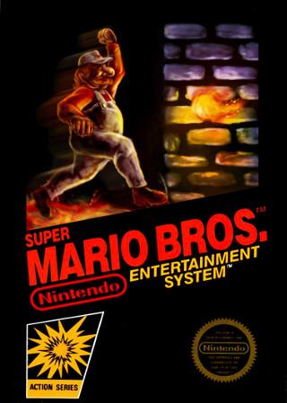 Mario Bros 2 Nes Rom Download